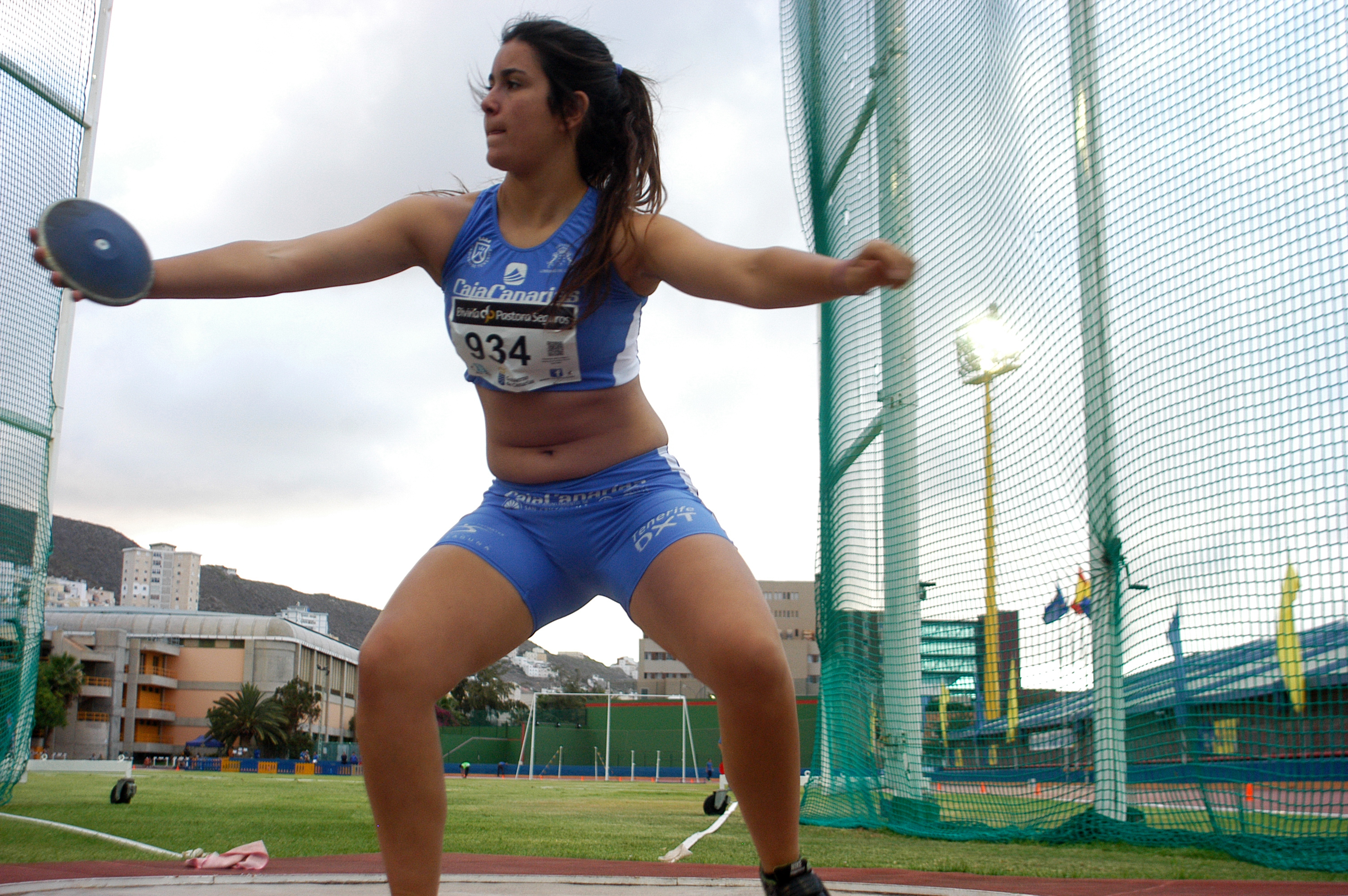atletismo_lanzamiento_de_disco_8109