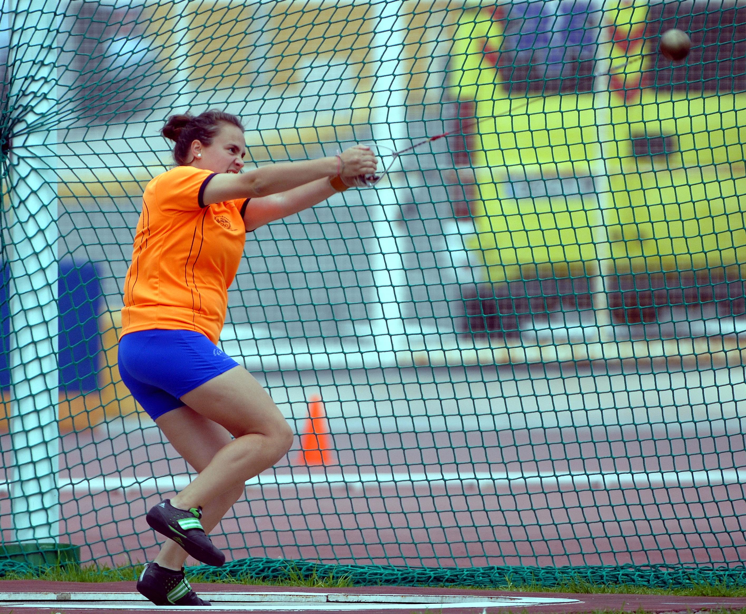 atletismo_lanzamiento_de_martillo_0005