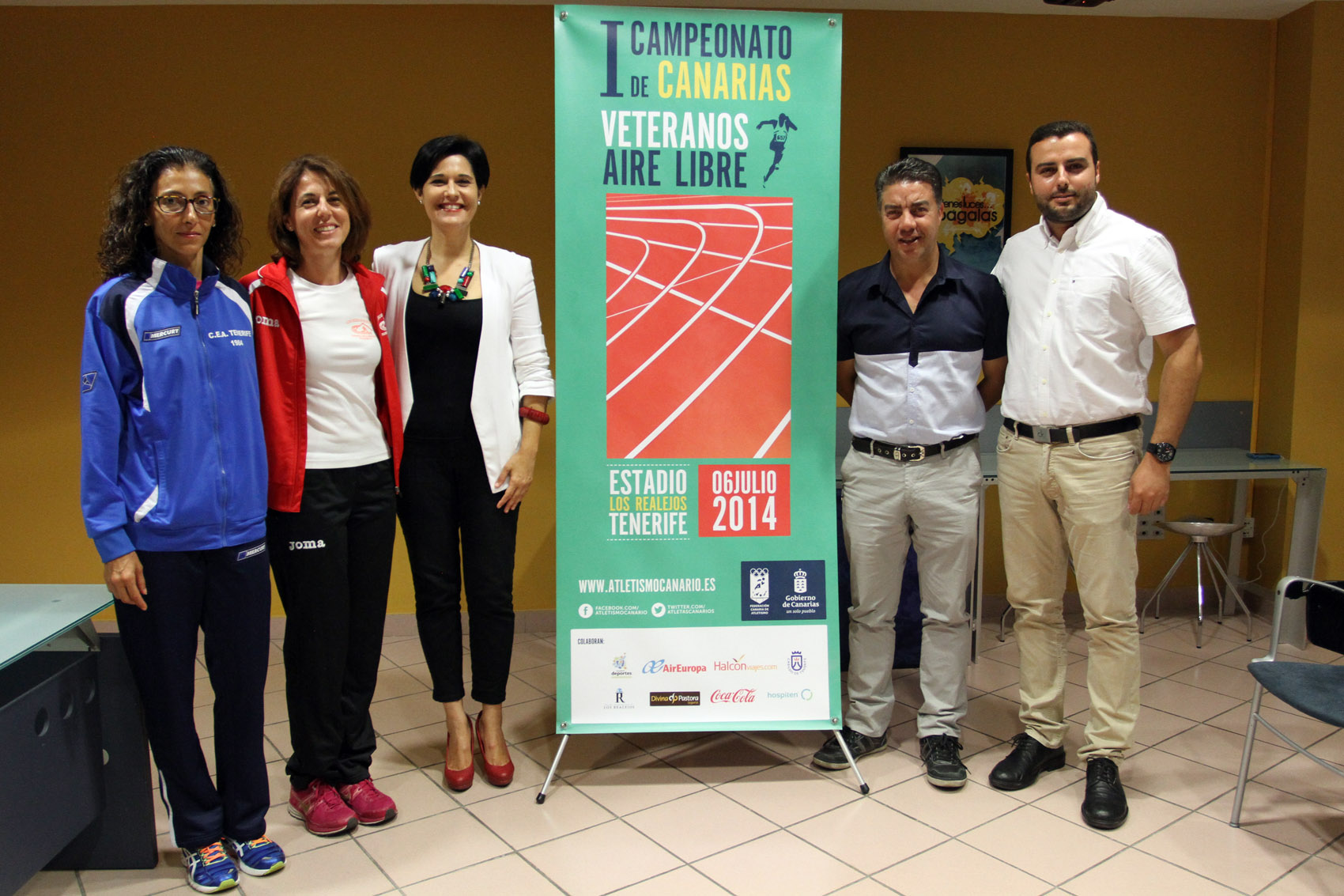 140704_tfe_atletismo_01