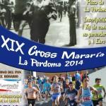 Cross Mararia