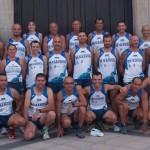equipo triabona 2014-2015