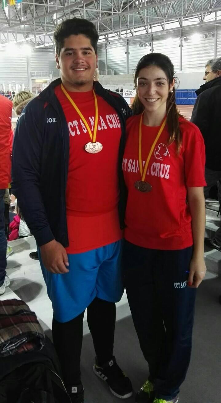 MedallistasCCTSCJUVSALAM