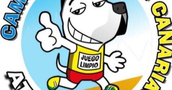 Resultados del Campeonato de Canarias de Deporte en Edad Escolar de la DGD, en directo