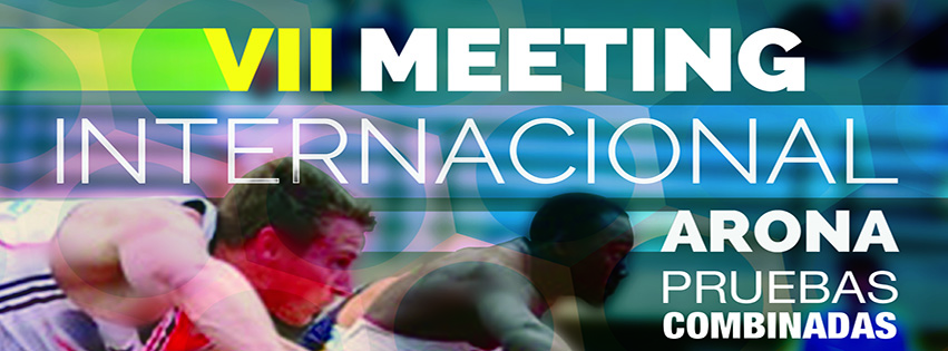 Federación Canaria de Atletismo